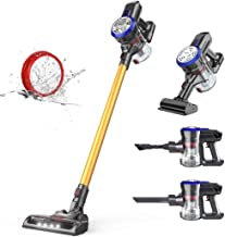 {What Is The Best Handheld Cordless Vacuum?}